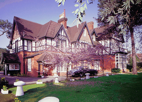 Langtry_manor_hotel_the_country_house_hotel_in_bournemouth_1256904333_large