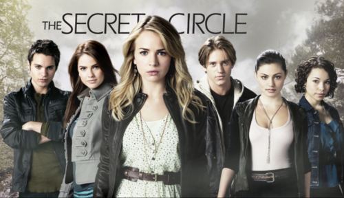 The-secret-circle-640x368_large