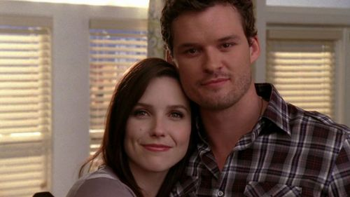722onetreehill0099_large