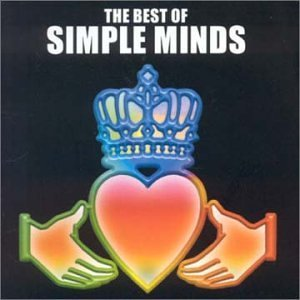 Album-the-best-of-simple-minds_large