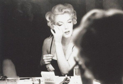 Beauty-fashion-glamour-marilyn-monroe-style-favim.com-199168_large