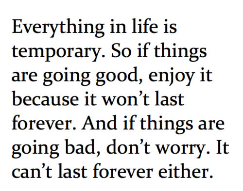 Life,temporary,forever,quotes,message,truth-eba2c47190a1f3c385e2a6533afb8a7b_h_large