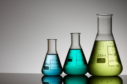 Green-chemistry_large