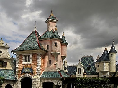 Fairy_tale_houses_40_large