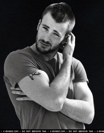 Chris Evans, Capitão America, Capitain America, delicia, eu quero, hot, os vingadores