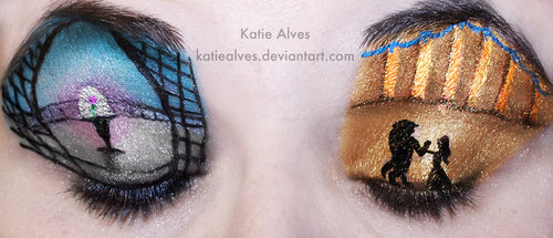 Beauty_and_the_beast_eyes_by_katiealves-d49z1vl_large