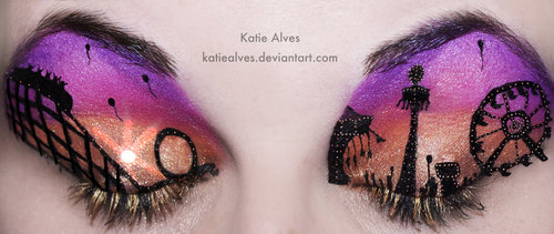 Carnival_sunset_eyes_by_katiealves-d49oc07_large