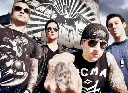 Avengedsevenfold-banda_large