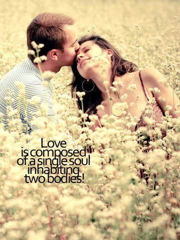 Romantic+love+couple+wallpapers_large