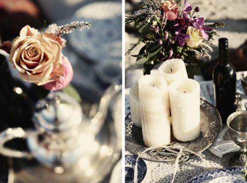 Bohemianweddingdecorinspiration thelane large