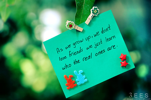 Friendship,green,phrases,post,it,note-82dd630aa2c6a65856c10931f17e5011_h_large