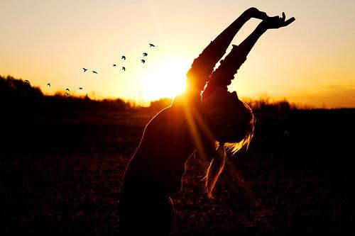 Quiet,sunrise,yoga,freedom,sunset-d9c71126845a6a72b5da806e271a8402_h_large