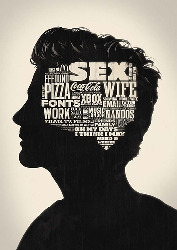 Brain,design,fonts,sex,silhouette,thoughts-142882db3141aa076da098f6bf89d744_h_large