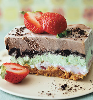 Ice-cream-pie-fore296_large