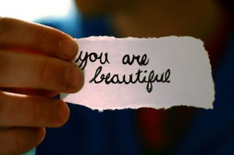 You_are_beautiful%25255b1%25255d_large