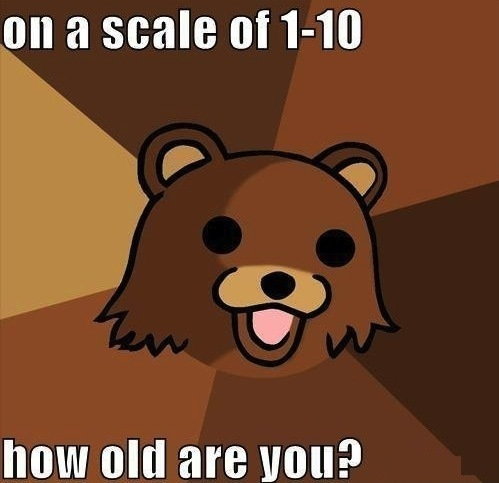 On-a-scale-of-1-10_large