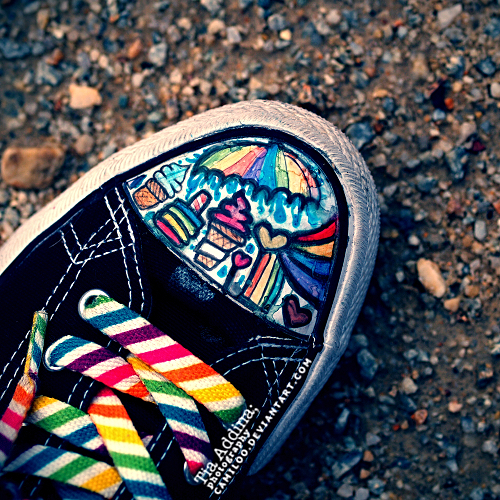 Art-color-colorful-converse-cute-favim.com-198791_large