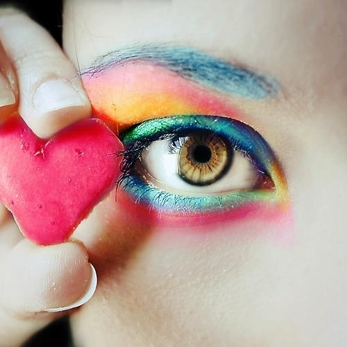 Beautiful-colorful-colors-cute-eye-favim.com-197497_large