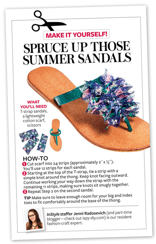 Ispydiy_sandals-1_large