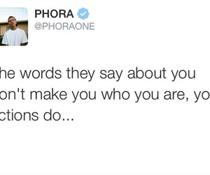 28 Images About Phora On We Heart It See More