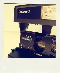 Polaroid-6830318034e6c330e47399f51441a2e5_h_large