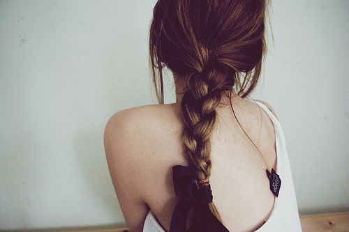 Back-beauty-braid-girl-hair-favim.com-200121_large