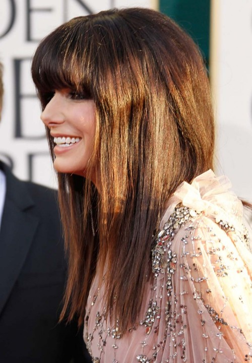 Sandra-bullock-2011-golden-globes-red-carpet-01162011-12-820x1181_large