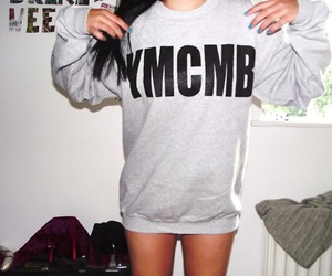 ymcmb