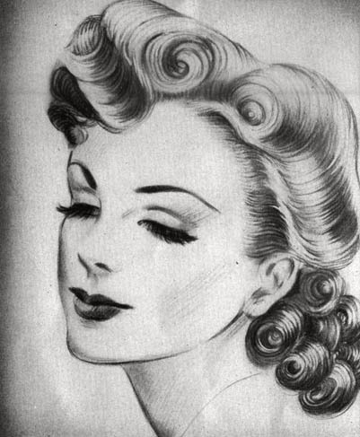 ... .com/1940s-hairstyles/beautiful-1940s-hairstyles-for-women-3