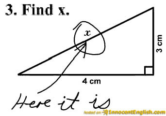 Funny-math-test-answer1_large
