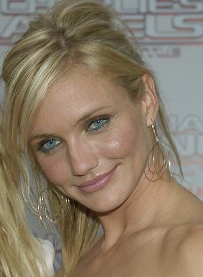 5-cameron-diaz_1_large