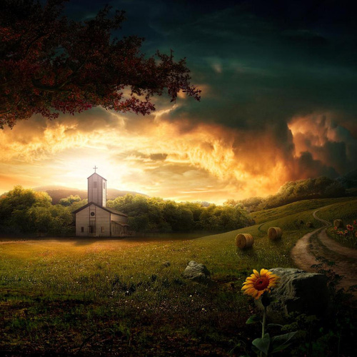 Country-church-ipad-background_large