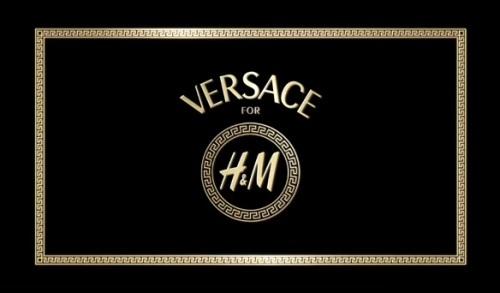 Versace-fot_large