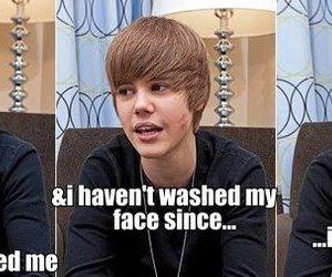 i would do the same!
