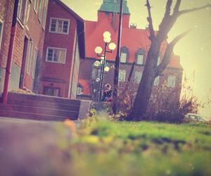 wargentin autumn school