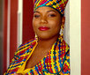 Ohverly Critical » Blog Archive » Throwback Friday's: Queen Latifah 'UNITY'