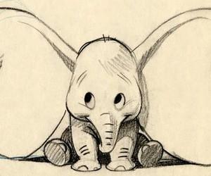 Gallery For gt Drawings Of Cute Things