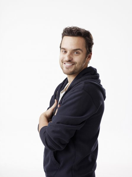 Série - New Girl New-Girl-Cast-Promotional-Photos-Jake-Johnson-as-Nick-new-girl-23669828-446-595_large