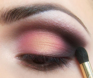 eyes eye makeup