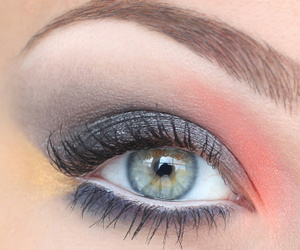 eyes eye makeup