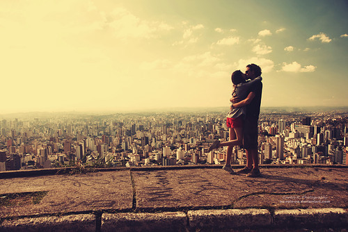 Z,couple,cute,love,photography,city,view-bcbd37954f51e18363d5e9b0309b6374_h_large