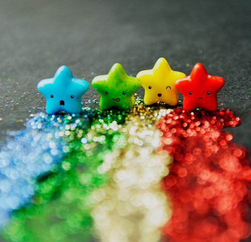 Glitter, estrelas-0196cde4b1d2a13f39c87e47720090ce_h_large