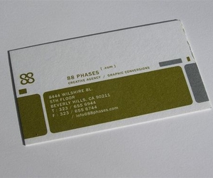 bussinesscard