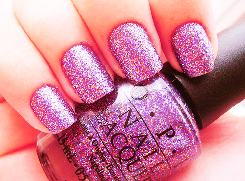 Fashion-glitter-hipster-nailpolish-opi-favim.com-202277_large