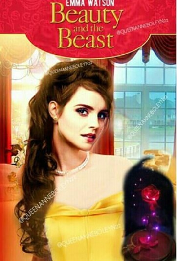 How To Create Belles Hairstyle From Beauty And The Beast : 31 images about beauty and the beast 2017 on we heart it see