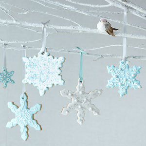 Snowflake-cookies-300x300_large