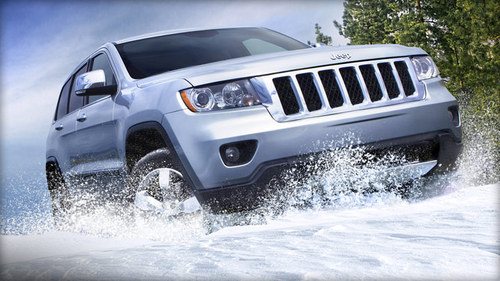 2011-jeep-grand-cherokee-all-weather-capabilities_large
