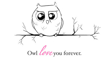 Love,owl,cute,quote,cartoon,phrase-c128d9c4dfa55350147da5295316ad08_h_large
