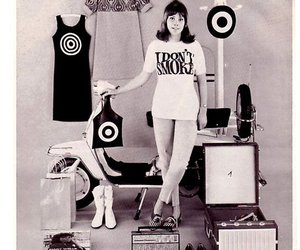 modette mod uk pop