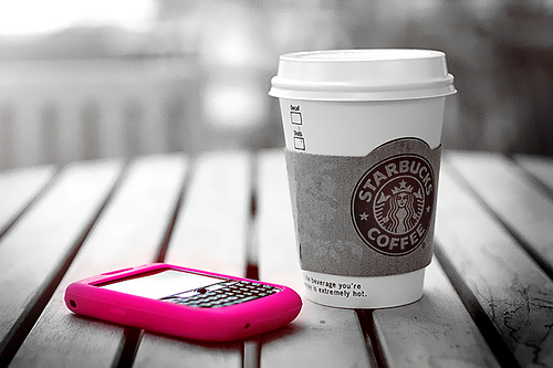 Blackberry-cute-photography-pink-starbucks-favim_com-126084_large_large